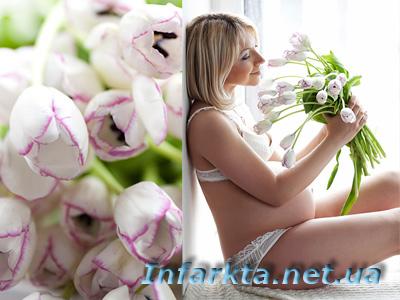 бесплодие , лечение бесплодия , лечение мужского бесплодия , лечение женского бесплодия